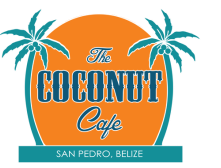 coconutcafe