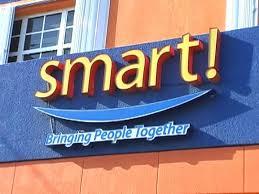 smart-facade