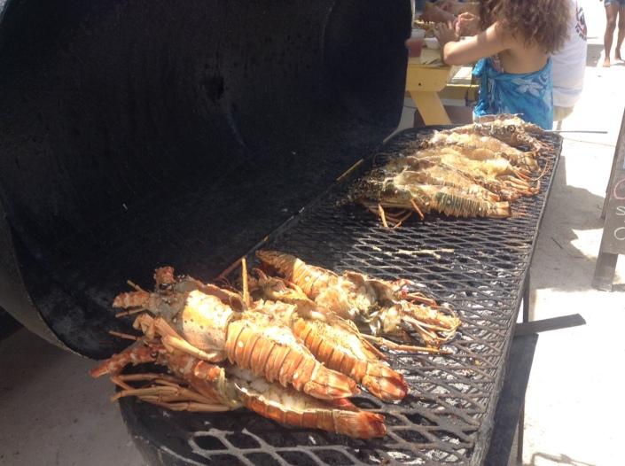 cc-lobsta