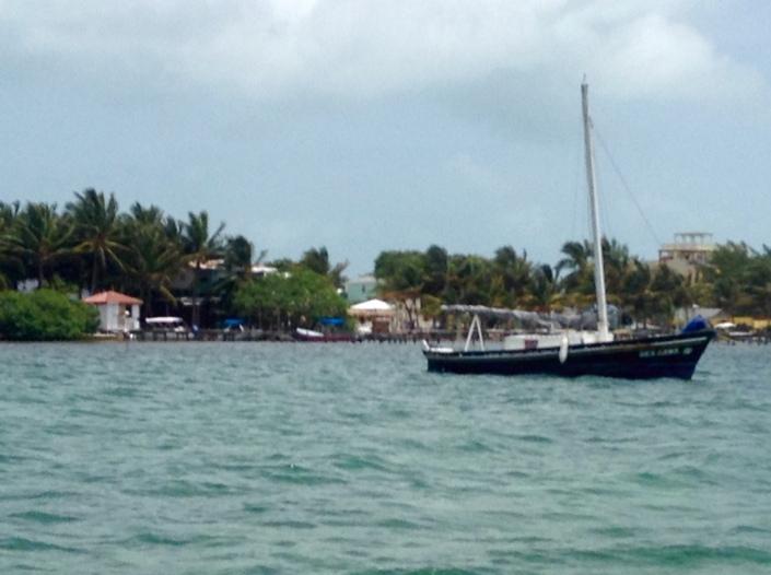 cc-sailboat