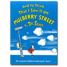 mulberrystreet