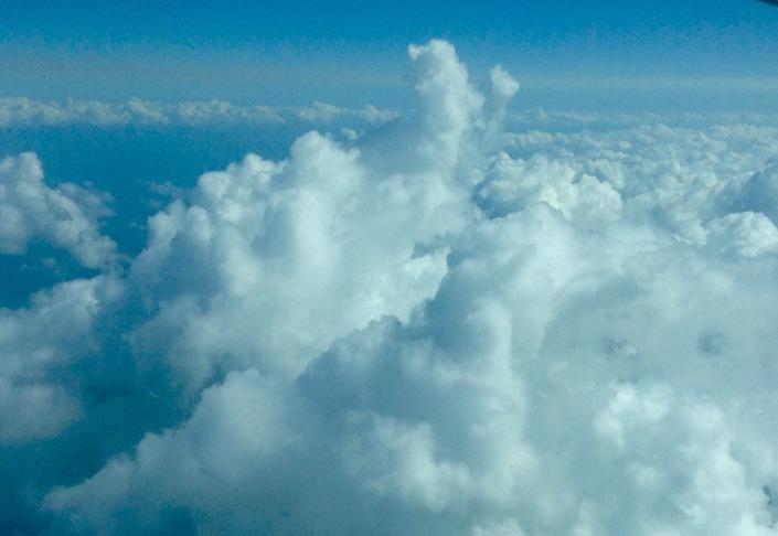 clouds-merida