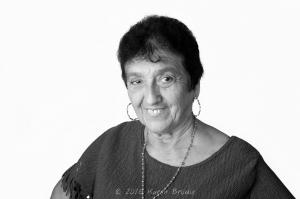 Leonor Trejo