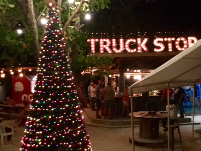 truck-stop-santa